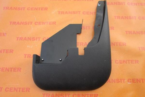 Rear mud flap Ford Transit Jumbo 2000, right