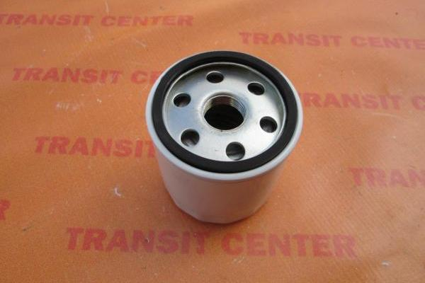 Oil filter Ford Transit 2.2 2.4 TDCI, replacement