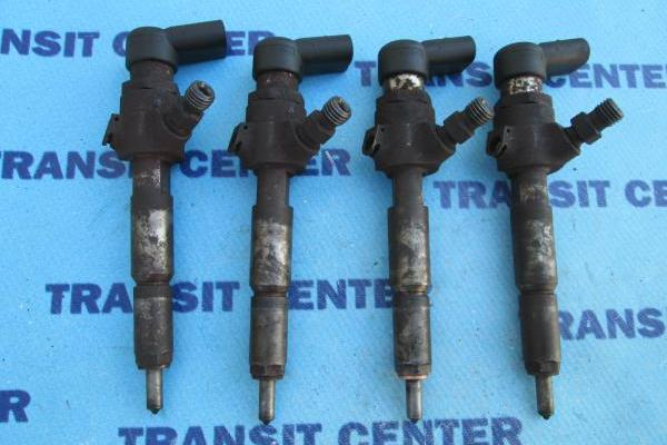 Injectors Ford Transit Connect 2006, 4M5Q9F593AD