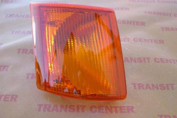Right indicator light Ford Transit 1986