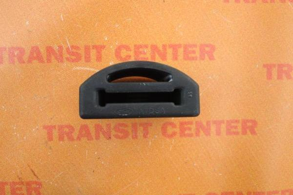 Rubber spring Ford Transit 2000