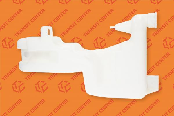 Windscreen washer tank Ford Transit Courier 2014 Trateo