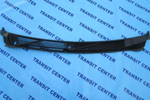 Windshield wiper cowl Ford Transit Connect, RHD