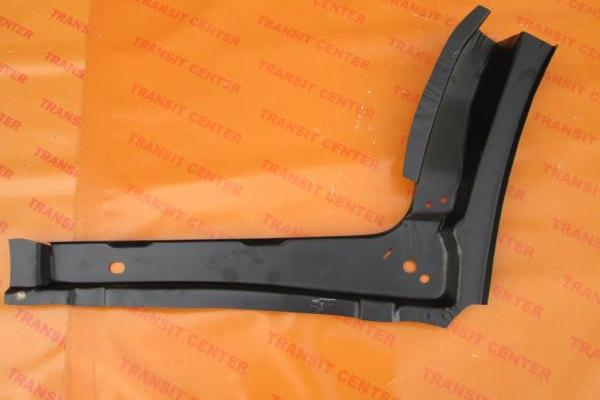 Front right inner sill Ford Transit 2000