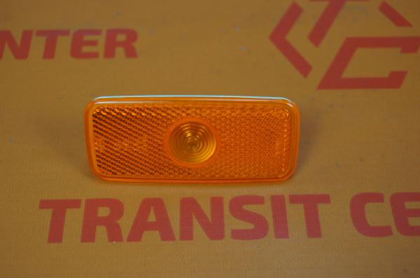 Marker light Ford Transit jumbo 2000