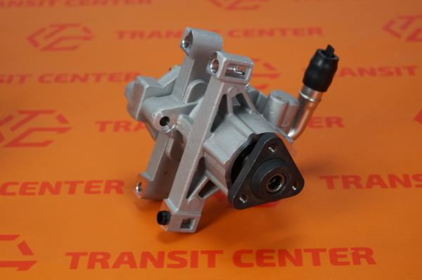 Power steering pump Ford Transit 2.2 TDCI Trateo