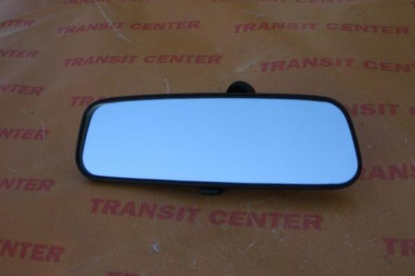 Rear view mirror Ford Transit Connect