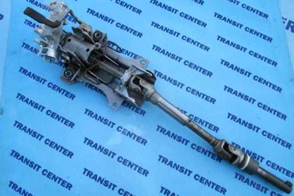 Steering column Ford Transit Connect 2009, RHD