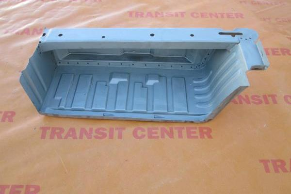 Step sill Ford Transit 2000 right