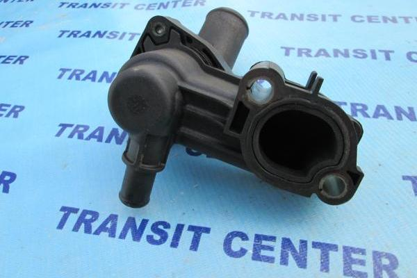 Thermostat housing Ford Connect