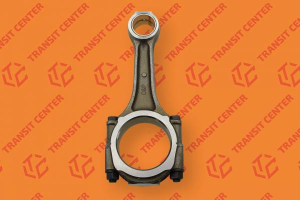 Connecting rod Ford Transit 1992 2.5 D
