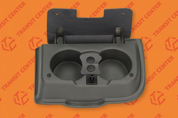 Cup holder Ford Transit 2000