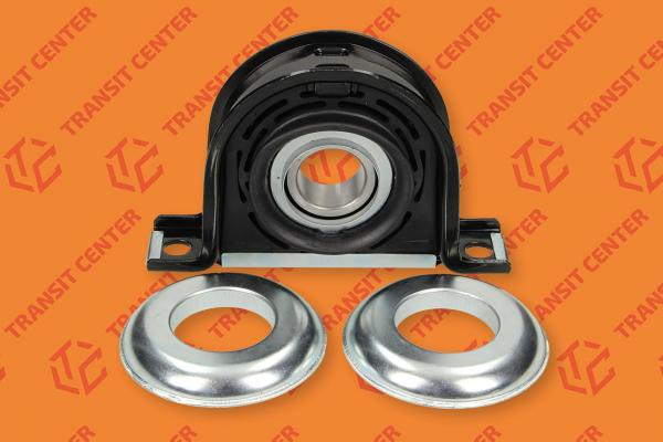Propshaft center bearing Ford Transit 1986 35mm