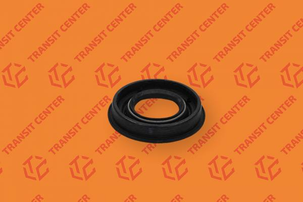 Injector seal Ford Transit 2006