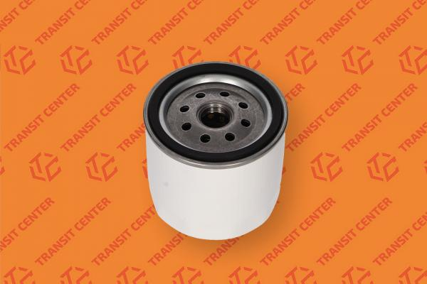 Oil filter Ford Transit 2.5 Diesel Connect 1.8 Diesel