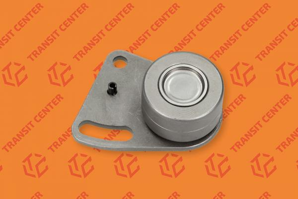 Timing belt tensioner Ford Transit 1.6 2.0 OHC