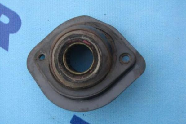 Bearing steering column Ford Transit 2000-2006