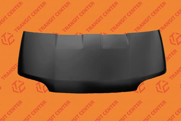 Bonnet Ford Transit 1994-2000