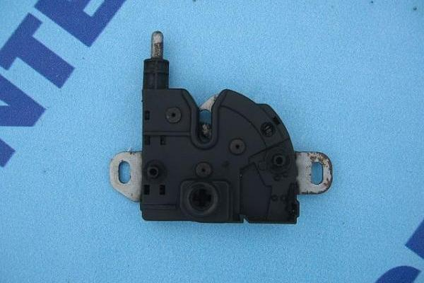 Bonnet front lock Ford Transit 2000, Connect 2002