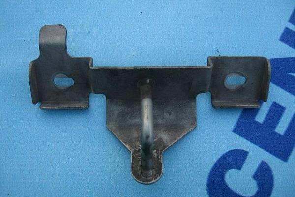 Bonnet hitch lock Ford Transit 2000-2006