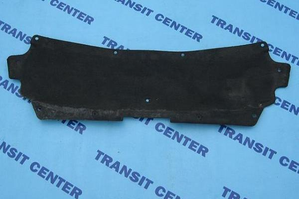 Bonnet soundproof Ford Transit 2000-2006