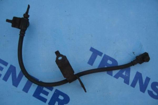 Brake cable left Ford Transit 2000-2006