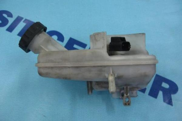 Brake fluid reservoir Ford Transit 2000-2006