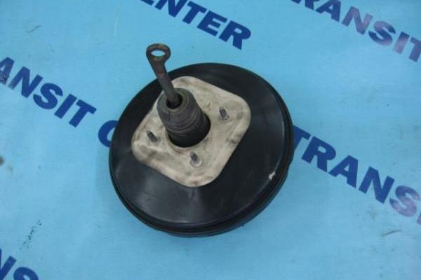 Brake servo Ford Transit 2.4  2000-2006
