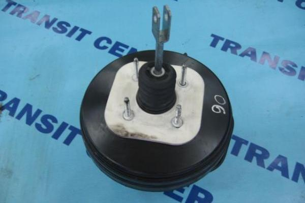 Brake servo Ford Transit 2006-2013