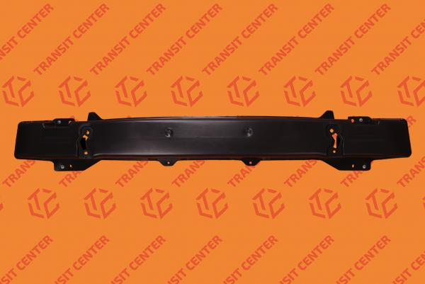 Bumper bar Ford Transit 2000-2006