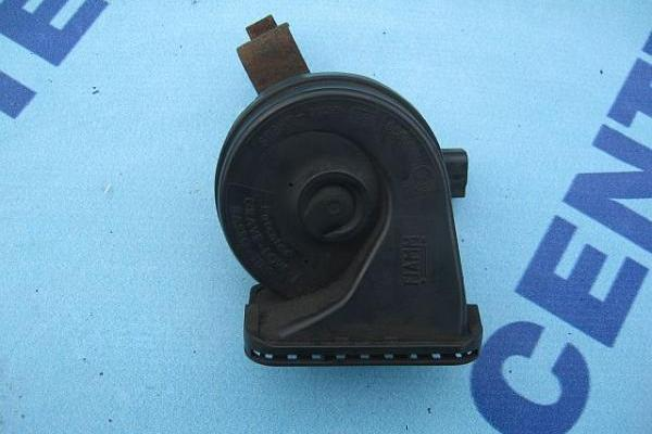 Car horn Ford Transit 2000-2006