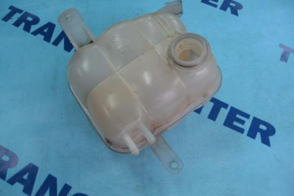 Coolant reservoir Ford Transit 2000-2006