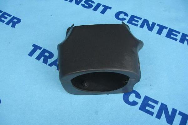 Cover steering wheel Ford Transit 2000-2006