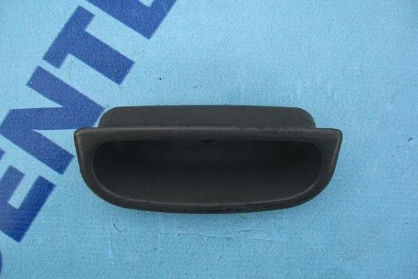 Door handle interior Ford Transit 2000-2006