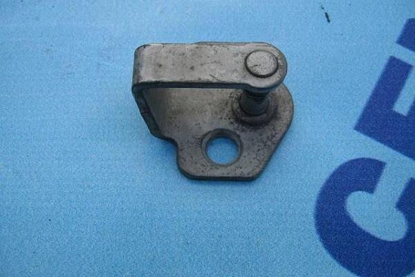 Door hitch Ford Transit 2000-2006