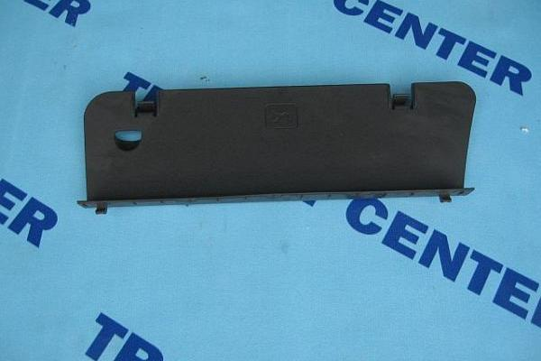 Door step flap Ford Transit 2000-2006