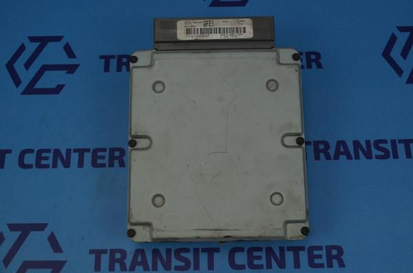 Engine ecu Ford Transit 2000-2006