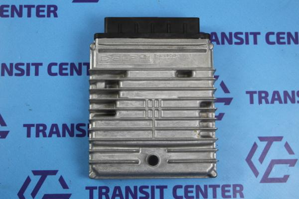Engine ecu Ford Transit 2.4 TDCI 2004-2006