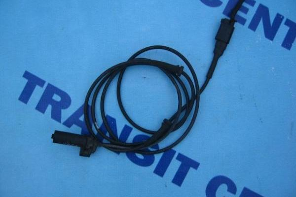 ABS sensor right rear Ford Transit FWD 2000-2006