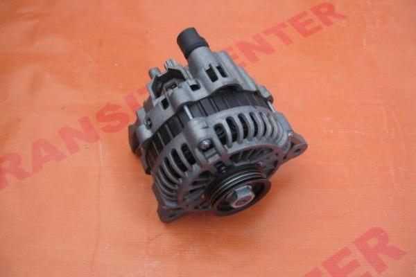 Alternator 12v 95a mitsubishi transit 1997-2000