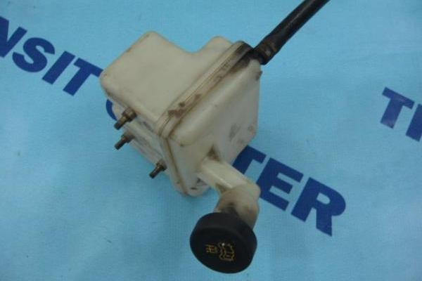 Automatic gearbox oil tank Ford Transit 2000-2006