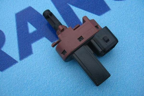 Clutch cruise control switch Ford Transit 2003-2013
