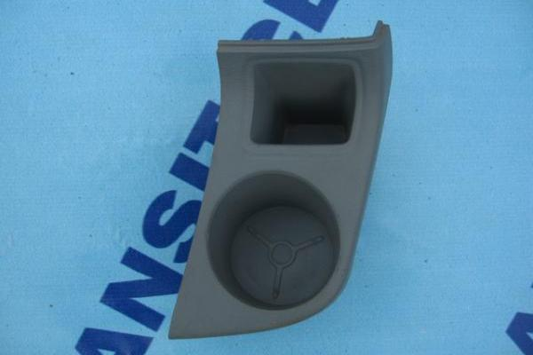 Cup holder - dashboard right side Ford Transit 2006-2013