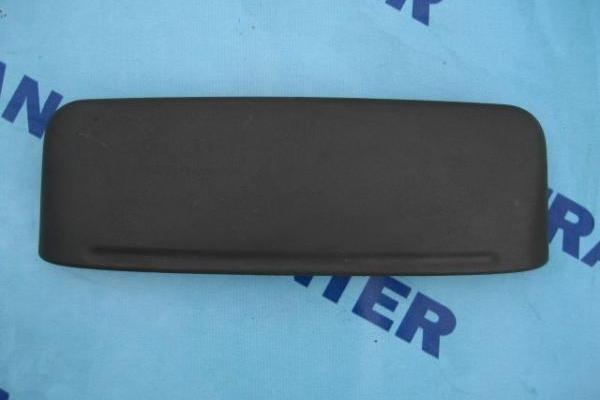 Dashboard glove compartment upper cover transit 2000 - 2006
