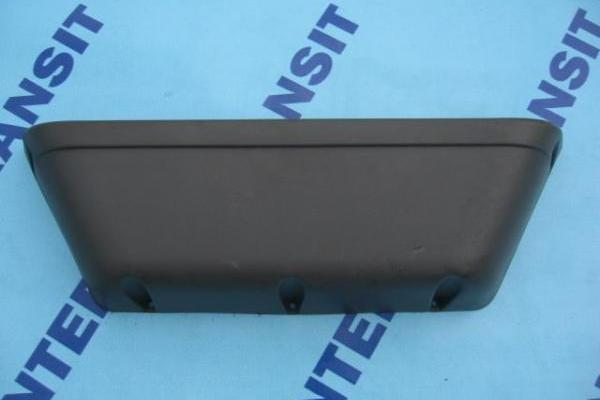 Door glove box left right Ford Transit 2000-2013