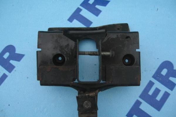 Front bonnet lock casing Ford Transit 2000-2006