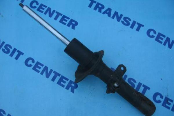Front shock absorber mc pherson Ford Transit 2006-2013