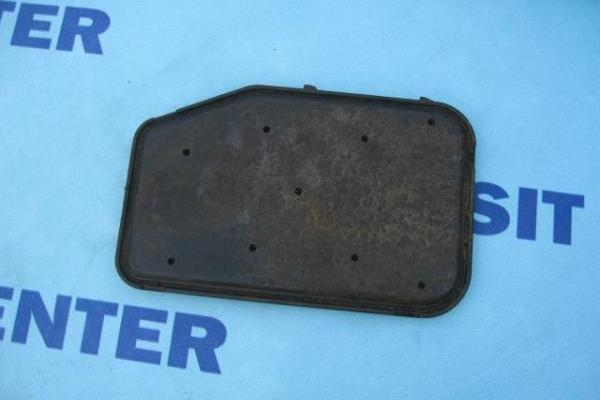 Gear shift mechanism cover Ford Transit 2000-2006