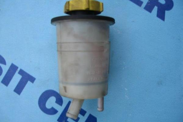 Power steering reservoir Ford Transit 2000-2006