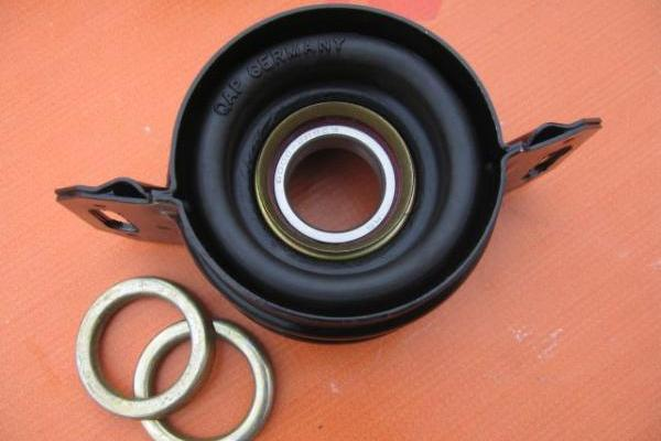 Propshaft center bearing transit QAP 1978-1991